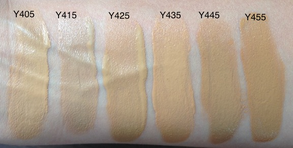 tan-red-based-foundations